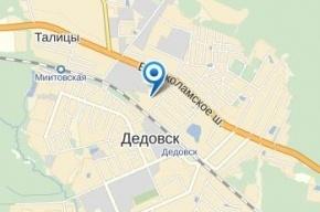 В Подмосковье четверо бандитов с юга ограбили банк