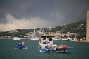 Въезд в Хорватию по шенгенской визе продлили еще на полгода