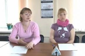 Медсестер из Пермского края накажут за фотосессию в реанимации