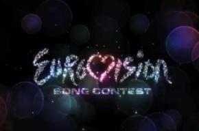 Лукашенко также заявил о фальсификациях на «Евровидении»
