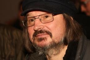 В Петербурге аплодисментами простились с Алексеем Балабановым