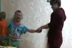 Одна из участниц избиения детей в Амурской области избежит наказания