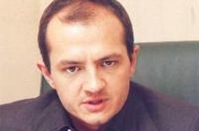 Полтавченко нашел для Петербурга нового вице-губернатора по ЖКХ