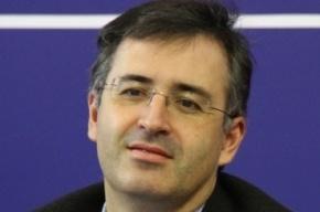 Эмигрировавшего из России экономиста Гуриева выбрали в наблюдательный совет «Сбербанка»