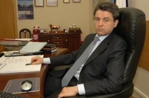 Следственный комитет дал жесткий ответ на критику Суркова