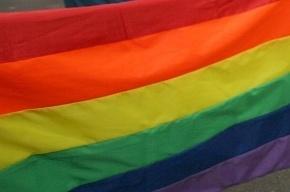 Парни жестоко убили своего друга за признание в том, что он гей
