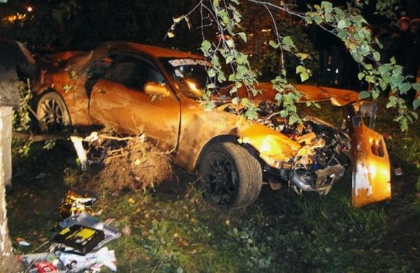 За воскресенье, 19 мая, ГИБДД задержало 128 пьяных водителей в Москве и области