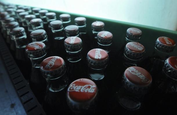 Американец оценил найденный рецепт кока-колы в 5 млн долларов