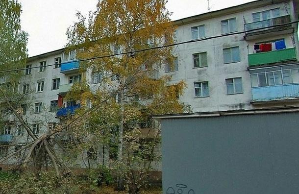Подробности задержания боевиков в Орехово-Зуеве