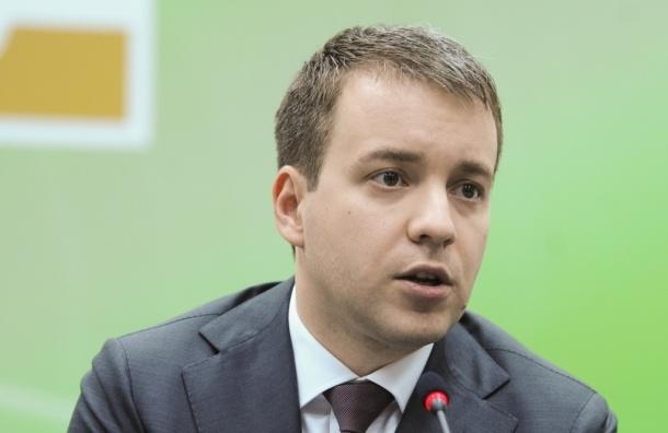Минсвязи пожертвовал часть зарплаты Общественному телевидению России