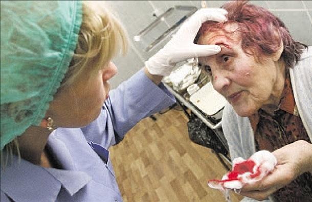 Как избежать шрамов на коже? Советы дерматолога