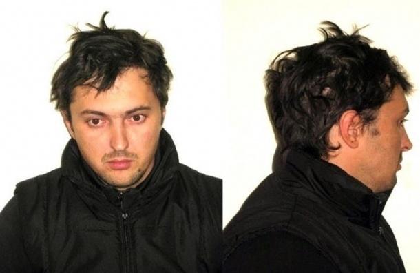 Сбежавший из СИЗО Топалов был киллером у  Деда Хасана