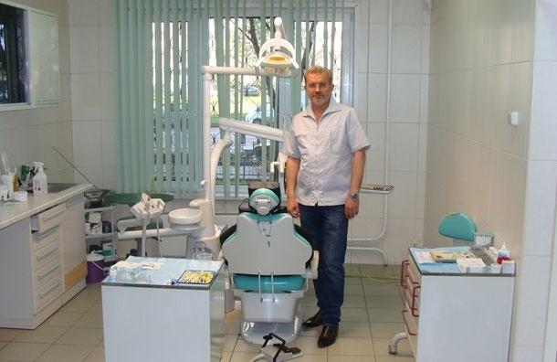 Стоматология «А2» делает улыбки москвичей ярче
