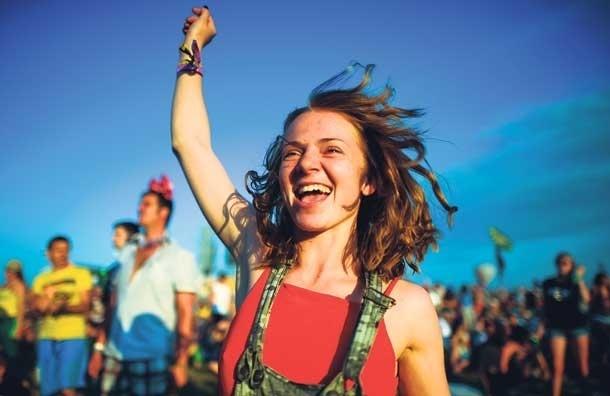 Семь интересных музыкальных фестивалей насвежем воздухе, которые пройдут этим летом