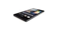 Самый тонкий смартфон в мире - фото Ascend P6 компании Huawei : Фоторепортаж