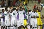 Испания - Нигерия на Кубке конфедераций 2013 года: Фоторепортаж