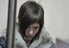 Фоторепортаж: « В Брянске пропала 9-месячная девочка»