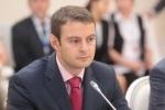 Фоторепортаж: «Смольный, соглашение с Кировским заводом»