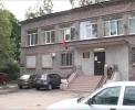 Фоторепортаж: «Мошенник Невский район 14 июня 2013»