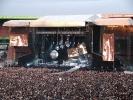 Фоторепортаж: «Depeche Mode »