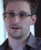 Фоторепортаж: «Эдвард Сноуден»