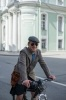 Фоторепортаж: « Твидовый велопробег 2013»