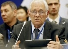 Леонид Рошаль: Фоторепортаж