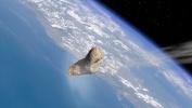 Астероиды: Фоторепортаж