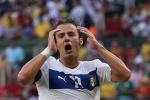 Испания - Италия на Кубке конфедераций 2013 года: Фоторепортаж
