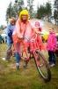 Фоторепортаж: «велосипедные соревнования»