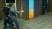 Боксер Валерий Третьяков и драка в Каменске-Уральском: Фоторепортаж