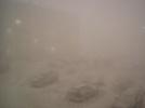 Вулкан Шивелуч и последствия выброса пепла: Фоторепортаж