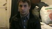 Фоторепортаж: «Боксер Валерий Третьяков и драка в Каменске-Уральском»