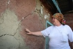 Последствия землетрясения в Кемеровской области (фото): Фоторепортаж