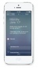 Фоторепортаж: «Apple представила новую мобильную платформу iOS 7»
