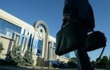 Фоторепортаж: «Открытие ПЭФ-2013»
