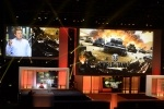 Xbox One: Фоторепортаж