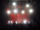 Depeche Mode : Фоторепортаж