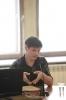Бобровников: Фоторепортаж