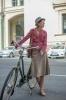Твидовый велопробег 2013: Фоторепортаж