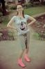 Благотворительный марафон «My First» поможет сиротам. Присоединяйтесь!: Фоторепортаж