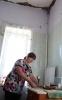 Фоторепортаж: «Последствия землетрясения в Кемеровской области (фото)»