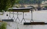 Наводнение в Чехии, 2013 год: Фоторепортаж
