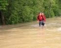 Наводнение в Европе, июнь 2013: Фоторепортаж