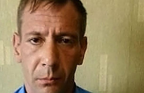 В Казани поймали насильника, который надругался над 65 женщинами