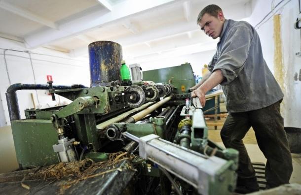 Аттестация рабочих мест поможет сэкономить на взносах в ФСС