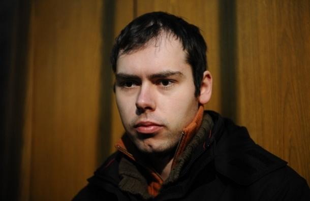 Завершено расследование дела Виноградова, расстрелявшего коллег в офисе