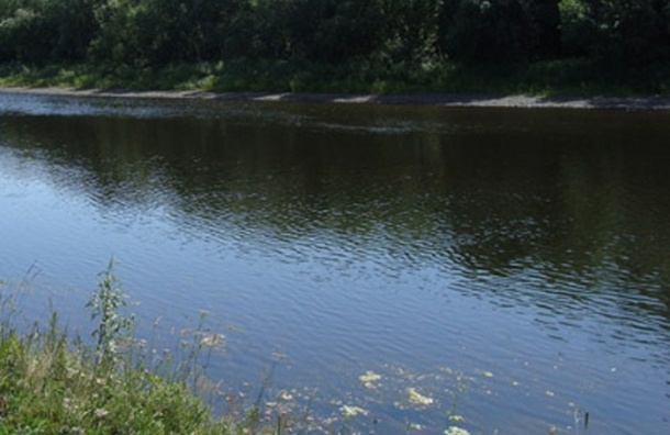Школьницы убиты на берегу реки под Екатеринбургом - ВИДЕО
