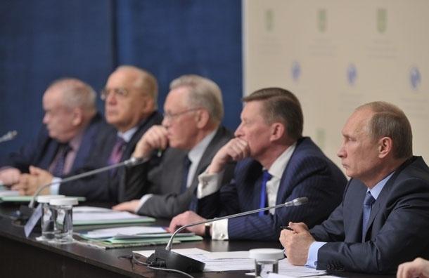 Кто заработал больше всех из  ректоров российских ВУЗов. Декларация доходов