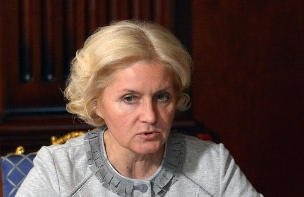 Задания ЕГЭ будут защищены системой стоимостью в 300 млн рублей – О. Голодец